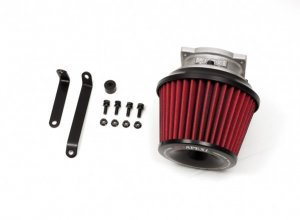 Power Intake System Nissan 240