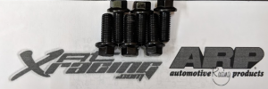 Sea-Doo ARP Flywheel Bolt Kit Sea Doo 1503 / 1630