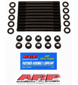 ARP head stud kit SR20
