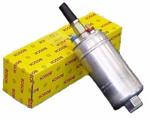 Bosch 044 Fuel Pump 500-plusHP