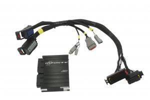AEM Engine Control Module Wiring Harness 30-3902