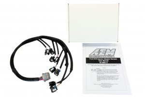 AEM Multi Purpose Wire Connector 30-3805-11