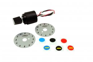 AEM Multi Purpose Switch 30-2056