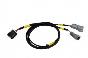 AEM Distributor Adapter Cable 30-2213