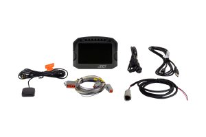 AEM Information Display Module 30-5603