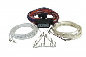 AEM Fuel Management Wiring Harness 30-3707