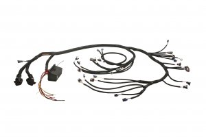 AEM Engine Wiring Harness 30-3532