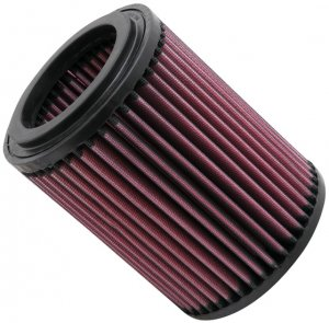Direct Replacement Filter Acura RSX